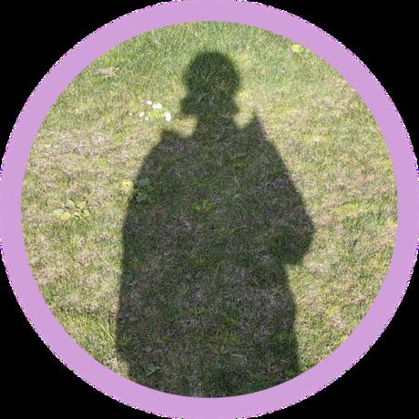 Syd profilepic april2020