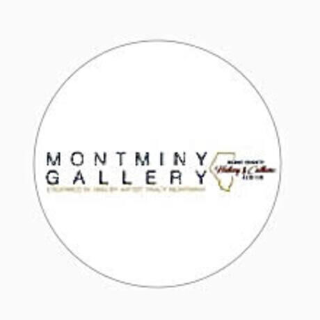 Montminy logo