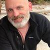 Small rodney hunt   beard 1