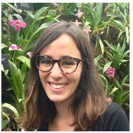 Susana toro