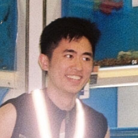 Nathan cheng squared cropped