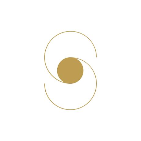 Logo soerenknoell thin