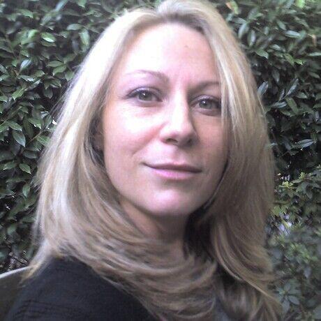 Juliet greenberg   new media manitoba