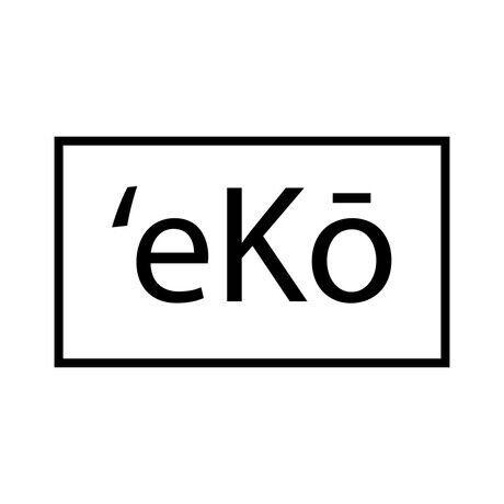 Eko logo 1 instagram