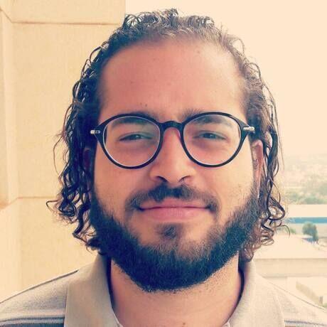 Foto perfil   guilherme oliveira