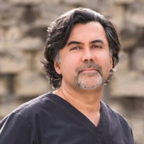 Dr. anshul gambhir