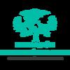 Small logo  genplaneta  01