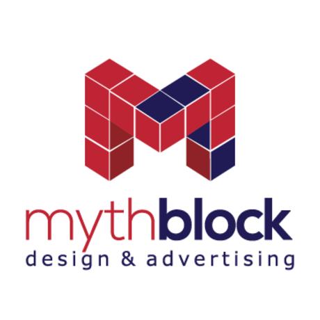 Mythblocklogo