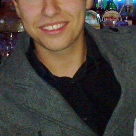 Jakub.profil