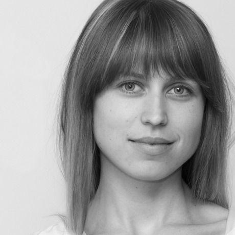 Amy juschka