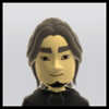 Small dk avatar