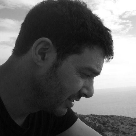 Cristian figueroa perfil