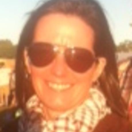 Cm profile pic