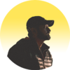 Small shahul avatar
