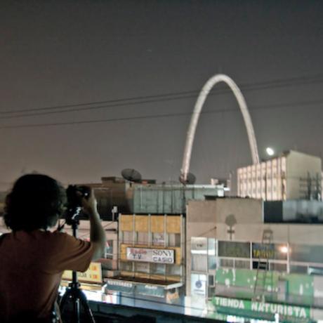 Jofras fotografo urbano