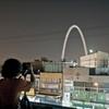 Small jofras fotografo urbano