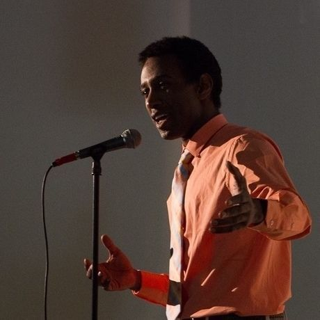 Ricardo williams pkn 2014