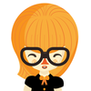 Small avatar gmail