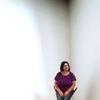 Small denver art museum