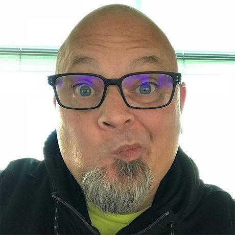 Jim glasses sq