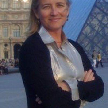 Tracy paris 2009