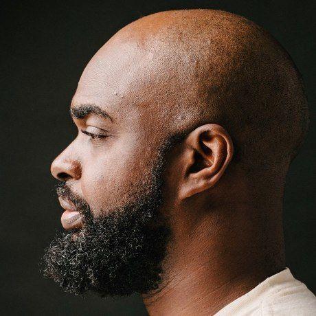 Tarik beard