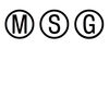Small msg logo sq png