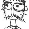 Small gerardo