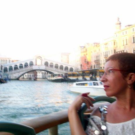 Venise ao t 2011 8 ans de mariage 072