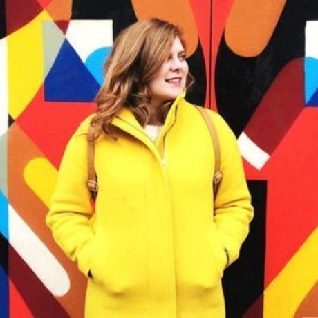 Yellow coat2
