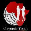 Small new logo original red black