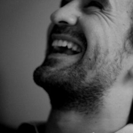 Smiling 01