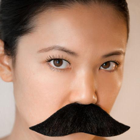 Movember sq