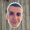 Small ballin avatar snall