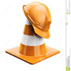 Small construction icon 24463754