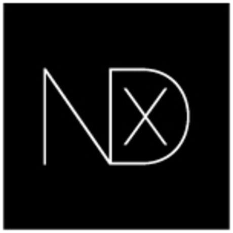 Ndxicon 152