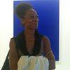 Small centre pompidou 2011