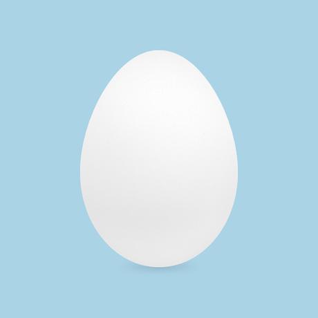 Default profile 4