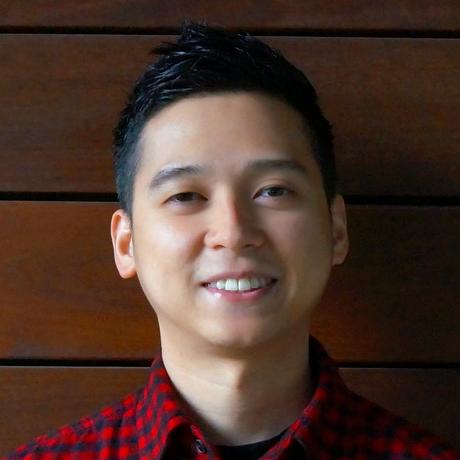 Jian adornado