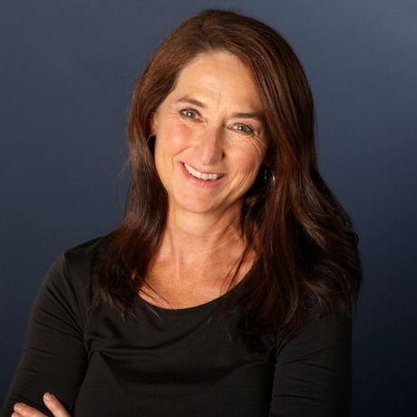 Joanna connors  column