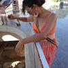 Small viaje a atenas   grecia 201