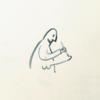 Small bildschirmfoto 2018 09 04 um 10.06.46