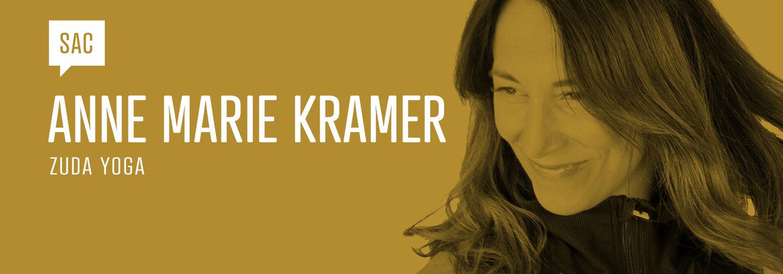 Ann Marie Kramer